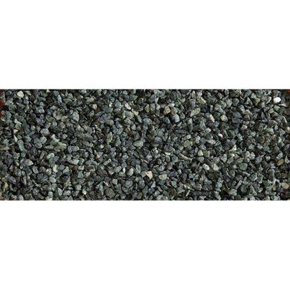 Immagine di Granulato Zandobbio, 8/12 mm, confezione 20 kg, verde Alpi