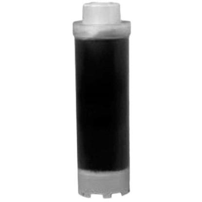 """Immagine di Cartuccia filtrante, carbone attivo, 10"""""""