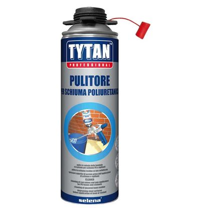 Immagine di Pulitore per schiuma poliuretanica
