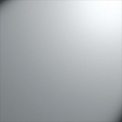 Immagine di Lamiera liscia, alluminio naturale, 200x1000x0,8 mm