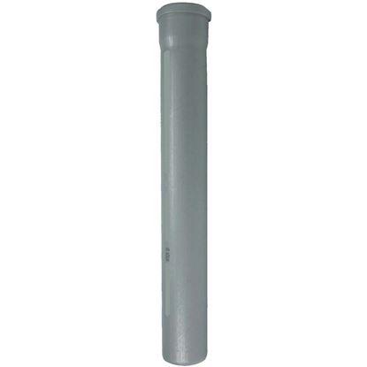 Immagine di Tubo 1 bicchiere HTEM, in polipropilene, Ø 110x1000 cm