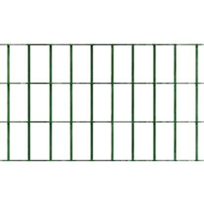 Immagine di Rete plastificata, 75x50, h 120, 10 mt