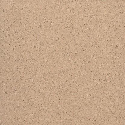 Immagine di Pavimento Sale e Pepe, gres porcellanato, confezione da 1,39 m², 30,5x30,5 cm, colore beige