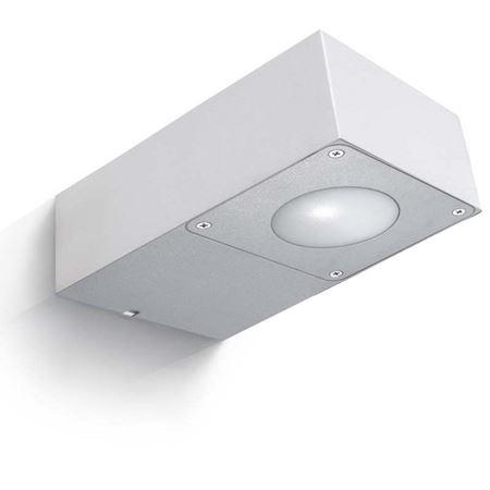 Immagine per la categoria PROIETTORI A LED