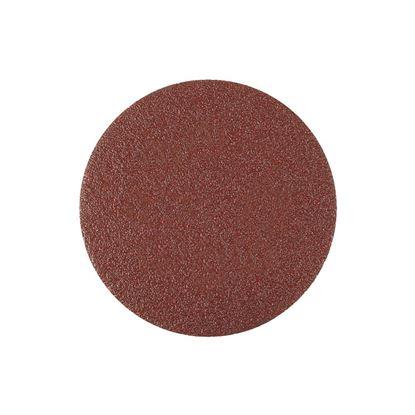 Immagine di Set 12 dischi abrasivi, Ø 125 mm